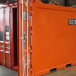 10ft Offshore DNV
